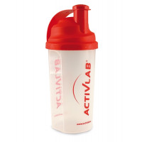 ActivLab shaker